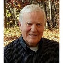 James R. Appling