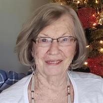 Barbara Wierenga
