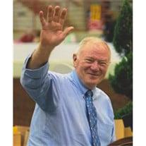 Dale M. Stone, Jr.