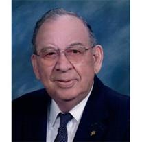 Truman B. Thompson