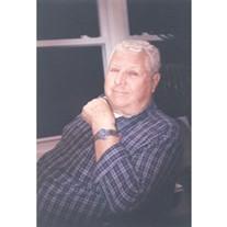 Harold J. Orr