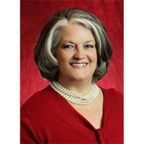 Linda Diane Cash