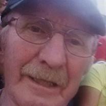 Howard L. Ranger