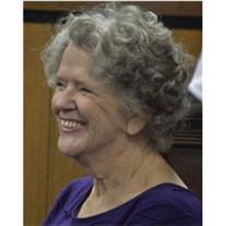 Hazel Dalton Bryant