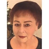 Brenda Faye Rennolds