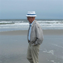 William M. Reilly Jr.