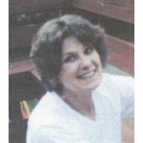 Loretta Denton Toomey