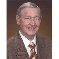 Mr. Bobby L. Bagley