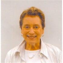 Diane Lynn Ferwerda