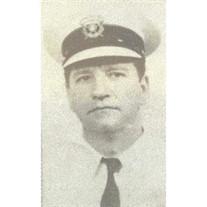 Edwin Adams, Jr.