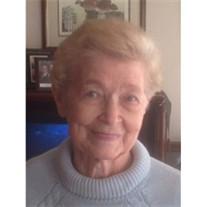 Eleanor Landress Cook