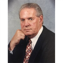 Willie Twelve Echols, Jr.