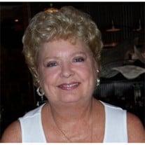 Helen Jean Insley