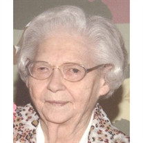 Lola Grace Smith