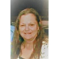 Karen Wallis Heard