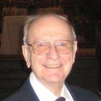 Bernard Indelicato