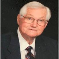 Herschel Carlton Bell