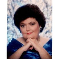 Brenda Joyce Hornaday