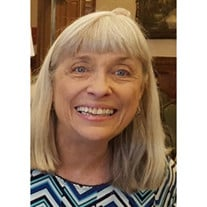 Mary Barbara Kach