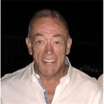 John Campbell Glover, III