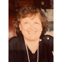 Margaret Skvasik Deegan