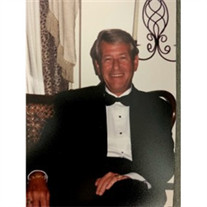 Charles F. Kennedy, Jr.