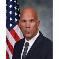 Lt. John Germano