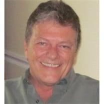 Robert Gene Henson
