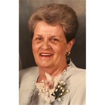 Pamela Sharon Poole