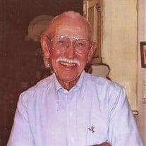 Guy Raymond Kidd