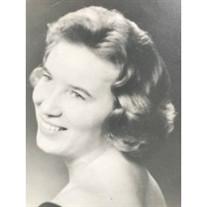 Rosemary Harrington Gulledge
