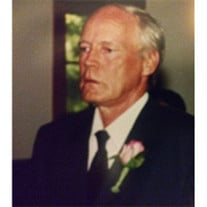 Douglas L. Sanders