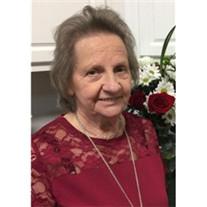 Barbara Ellen Thomas Coggins