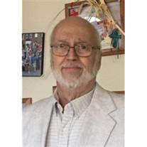 Robert Alan Reiss
