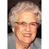 Elaine Ivey Payne