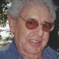 Armand R. Villarreal
