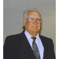 J.W. Henderson