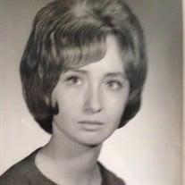 Patricia  J. Wright
