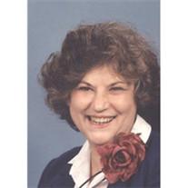 Joyce Kennedy Earley