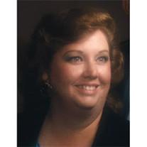 Diana L. Cutter