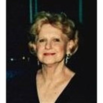 Jeanette Young
