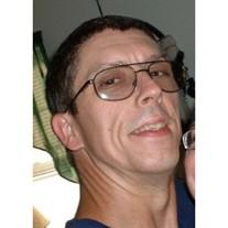 """Robert Paul """"Bob"""" Jones, Jr."""