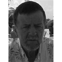 Herschel C. Hallam