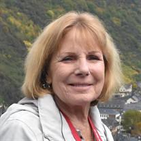 Dawn Carol Donnan