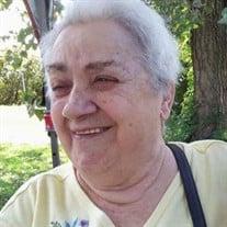 Deanna J. Bauling