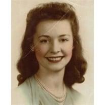Carol Allen Minor