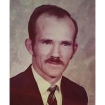 Eugene Bingham