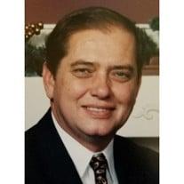 Richard D. Huey