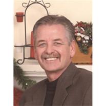 David M. Layton