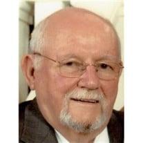 Paul L. Fisher